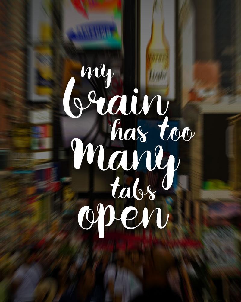 my_brain_v1_800x1000
