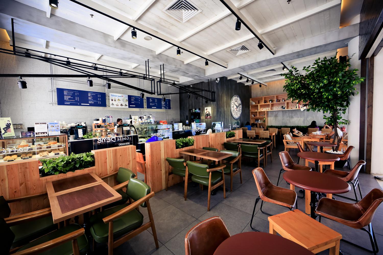 2015.8.4-caffe-bene-penang-online-10