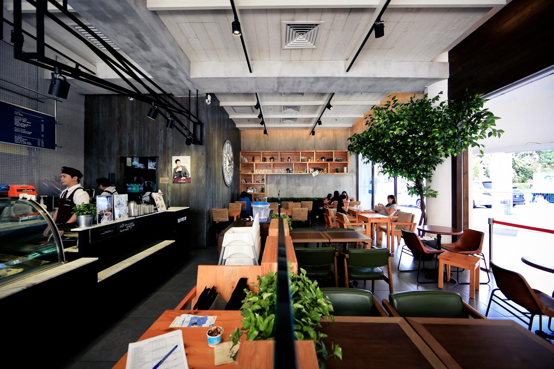 2015.8.4-caffe-bene-penang-online-12