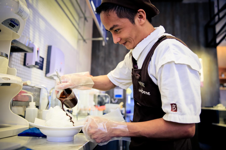 2015.8.4-caffe-bene-penang-online-61