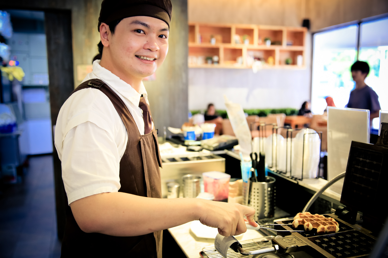 2015.8.4-caffe-bene-penang-online-62