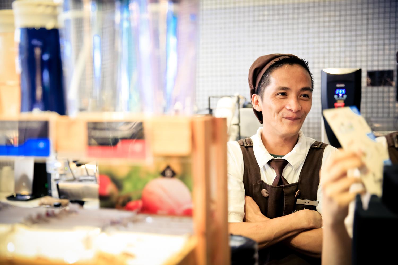 2015.8.4-caffe-bene-penang-online-69