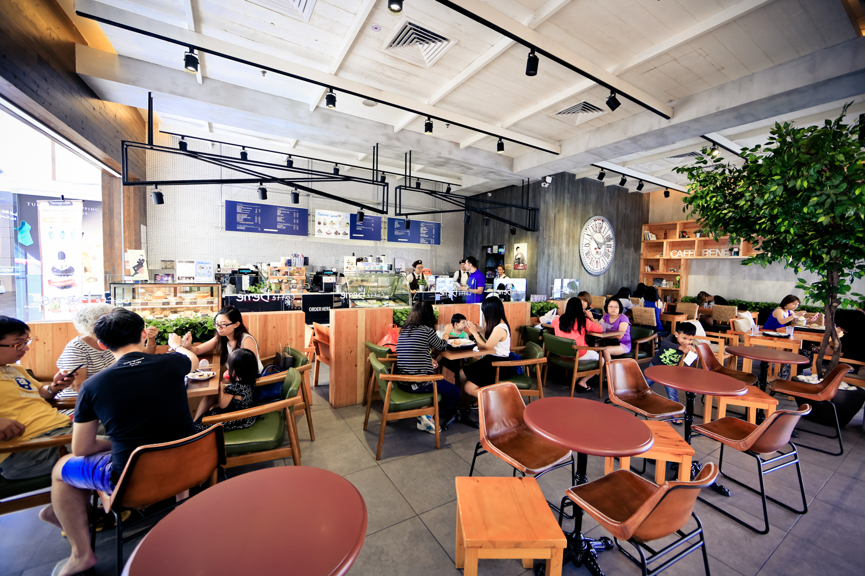 2015.8.4-caffe-bene-penang-online-72