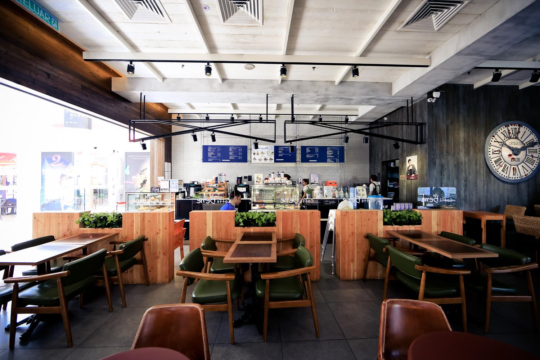 2015.8.4-caffe-bene-penang-online-9