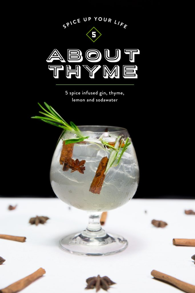 gincode_aboutthyme_8ave