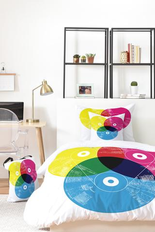 budi-kwan-cmyk-record-bed