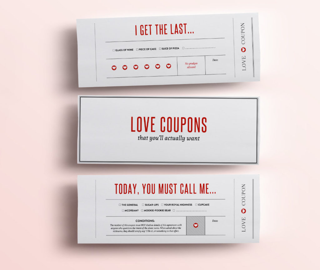 fun-love-coupon