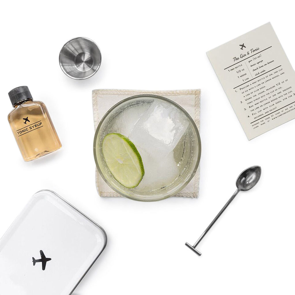 gin-and-tonic-cocktail-kit