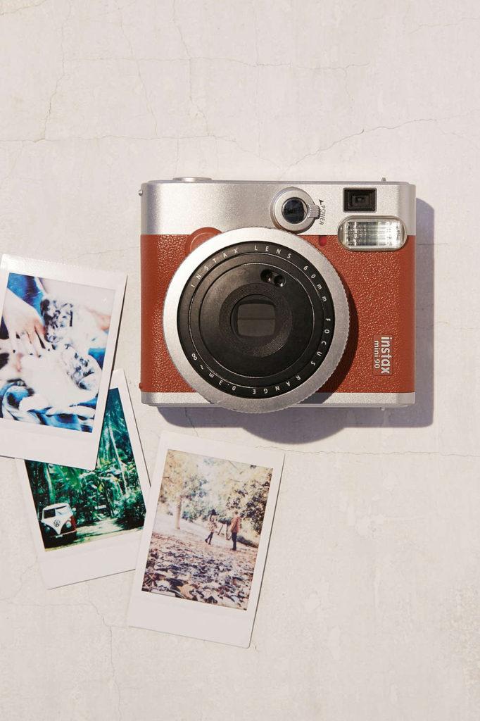 instax-classic-camera