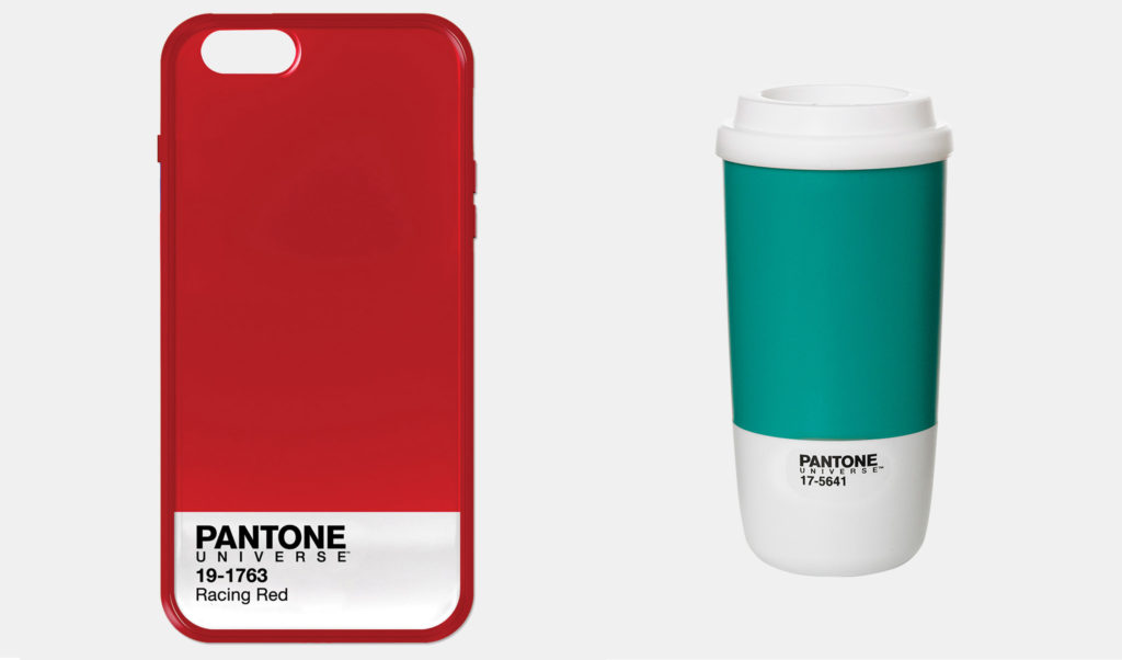 pantone-coffee-cup-iphone-case