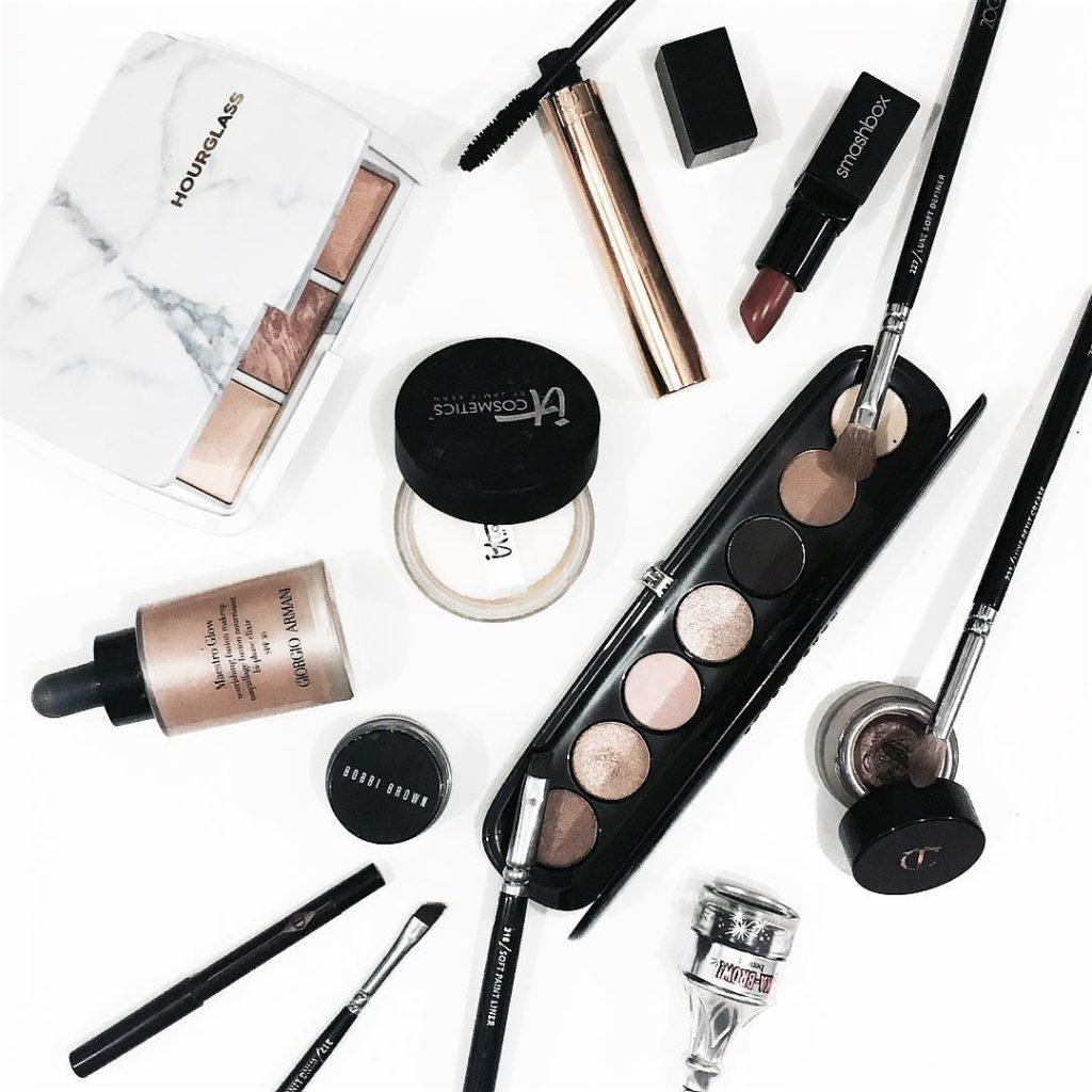 makeup_hauteflashes