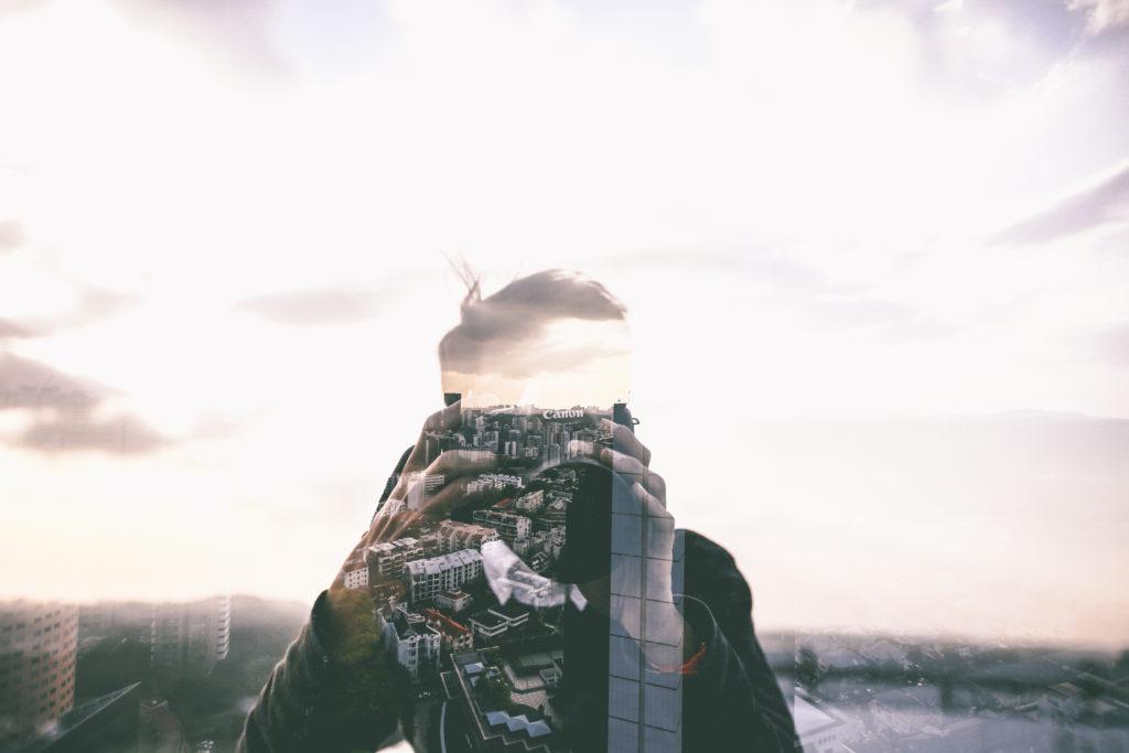white-space-focus