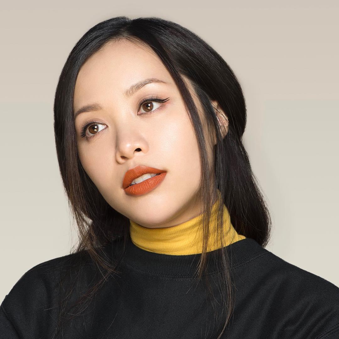 michelle phan makeup your life pdf